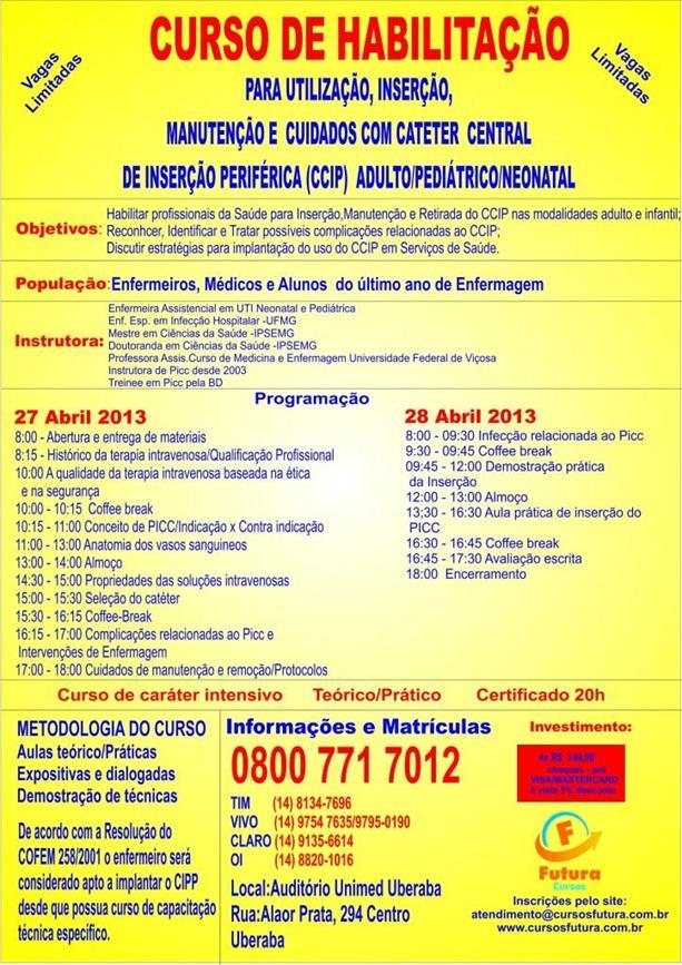 CURSO-PICC-UBERABA-2013-724x1024