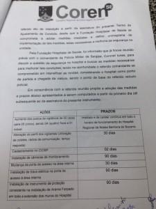 IMG-20131227-WA0004