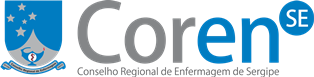 Conselho Regional de Enfermagem de Sergipe