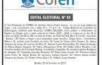 Cofen032015