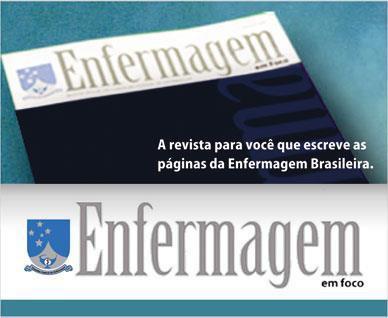 banner_revistaemfoco