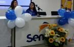 semanc4
