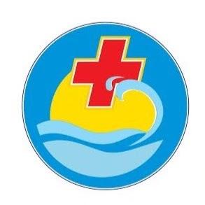 FarmaciaBeiraMar