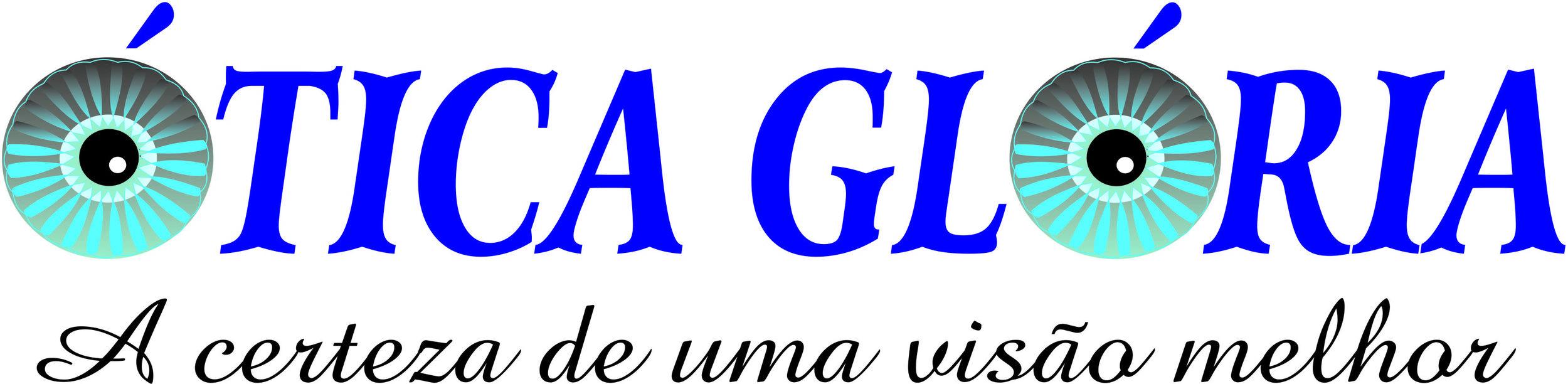 otica_gloria