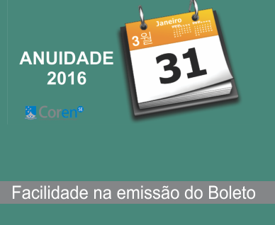 Anuidade2016_388x318