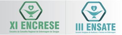 Logos ENSATE-ENCRESE_banner_site
