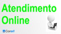 bannerAtendimentoOnline207x117
