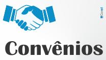 bannerConvenio207x117