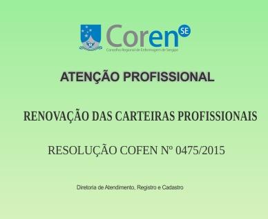 coren_se