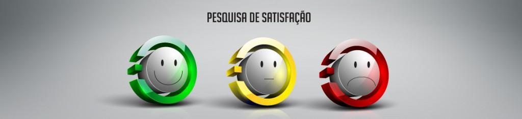 Banner_iscon_pesquisa