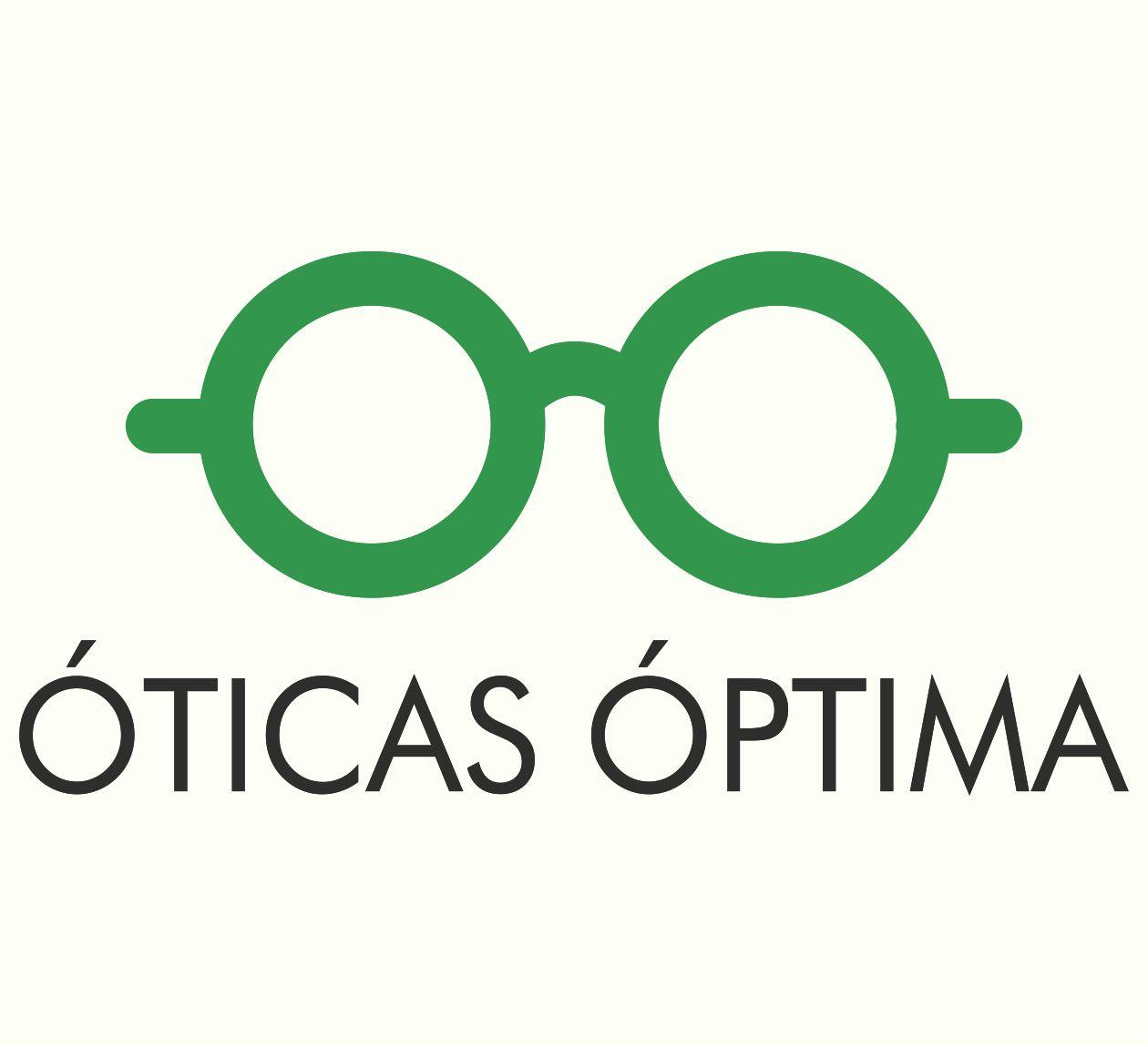 Benefício  15% de descontos em óculos solares e de grau, e 10% de desconto  em lentes oftálmicas. O DESCONTO NÃO É CUMULATIVO COM OUTRAS PROMOÇÕES. 2611e8b533